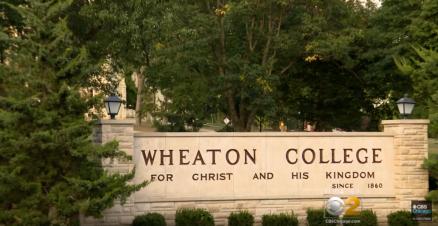 Wheaton-college-pic-1030x531